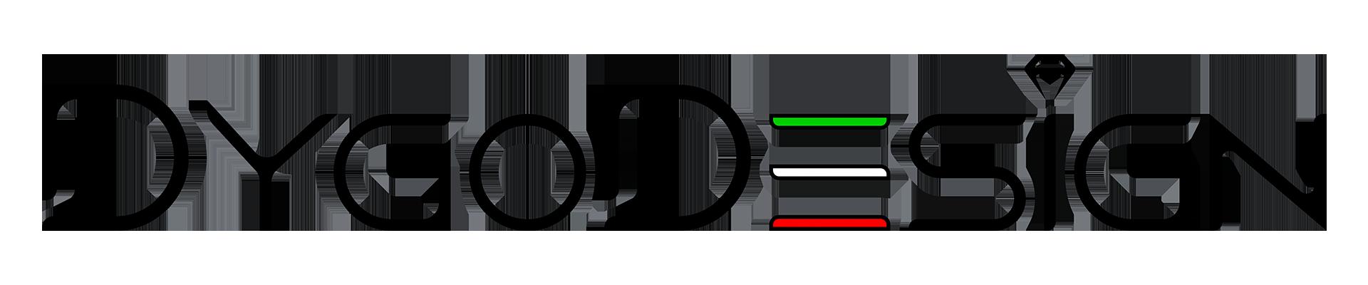 DygoDesign